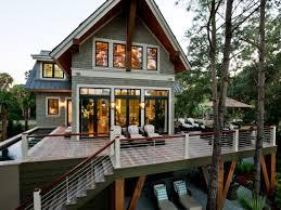 100 Modern Homes Design Ideas Feature Arrangement Exterior Contemporary Home Excerpt
