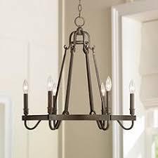 rustic lodge dining living room lighting fixtures ls plus