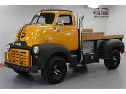 1950 GMC COE For Sale | ClassicCars.com | CC-1144677 1983 Datsun 720 4x4 King Cab For Sale Near Denver Colorado 80216 Used Cars And Trucks In Co Family Sale Parkdenver Metro 80138 Tsg Autocom Chevy Dealer Stevinson Chevrolet Lakewood 2018 Gmc Sierra 3500hd On Suss Buick Is This A Craigslist Truck Scam The Fast Lane Denverfleettruckscom Fleet Saving You 2005 Ford F150 Aurora Highlands Ranch Tsi Sales Adventure Camper Rental Area North Central Transwest Trailer Rv Of Frederick Gardner 1500 Drill Rig Beeman Equipment