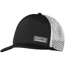 Patagonia Tin Shed Hat by Patagonia Hat Massey U0027s Outfitters