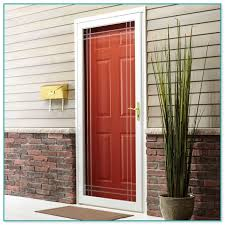 menards front doors ideas u0026 featured largesize steel entry
