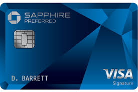 Chase Sapphire Preferred - Refer-A-Friend - Chase.com Chase Refer A Friend How Referrals Work Tactical Cyber Monday Sale Soldier Systems Daily Coupon Code For Chase Checking Account 2019 Samsonite Coupon Printable 125 Dollars Bank Die Cut Selfmailer Premier Plus Misguided Sale Banking Deals Kobo Discount 10 Off Studio Designs Coupons Promo Best Account Bonuses And Promotions October Faqs About Chases New Sapphire Banking Reserve Silvercar Discount Million Mile Secrets To Maximize Your Ultimate Rewards Points