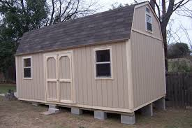 10x20 Shed Floor Plans by Better Built About Us