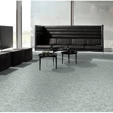 vinyl tile flooring kent wa vinyl sheet flooring kent techno 965
