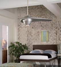 Ceiling Fan Counterclockwise In Winter by National Ceiling Fan Day 10 Things To Know Design Matters By