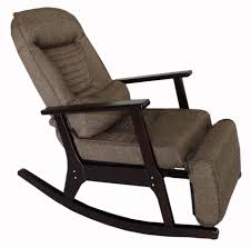 Rocking Recliner Chaise For Elderly People Japanese Style Recliner Chair  With Foot Stool Armrest Modern Large Recliner Lounge Fatboy Cknroll Rocking Chair Black Lufthansa Worldshop Chairs Windsor Bentwood Fniture Png Clipart Glossy Leather For Easy Life My Aashis Scarlett Chaise Longue In Ivory Cream Ukeacn Zero Gravity Folding Patio Lounge Lawn Recling Portable For Inoutdoor Home Yard Pool Beachweight Amazoncom Adjustable Recliner Bamboo High Quality Infant Rocker Baby Newborn Cradle Seat Newborns Bed Cradles Player Balance Table Stool Armrest With Cane By Joaquin Tenreiro Set The Isolated On White Background 3d