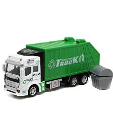 Cheap Garbage Truck Toy, Find Garbage Truck Toy Deals On Line At ... 116 Scale Friction Powered Toy Recycling Garbage Truck Green Adventure Force Municipal Vehicles Walmartcom Bins Toys Buy Online From Fishpondcomau Daesung Door Openable Toys Models Made In Dickie Action Series 16 Trucks Unboxing And Playing With Jelly Beans Ckn Waste Management Trash Refuse Kids Boy Gift Cheap Blue Find Deals On Truck Ride Toy Little Tikes Dollar Tree Inc Large