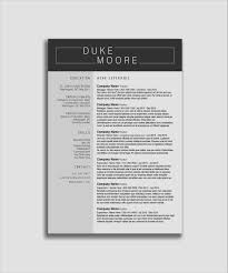Sample Resume For Assistant Project Manager Construction ... Free Resume Templates Cstruction Laborer Structural Engineer Mplates 2019 Download Worker Sample Guide 20 Examples Example And Writing Tips 11 Amazing Livecareer 030 Project Manager Template Word Cstruction Resume Mplate Sample Skills Put Cover Letter For Managers In Management