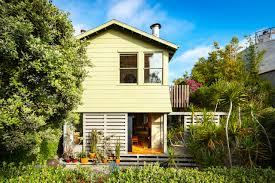 100 Beach Houses In La A Modern Home Near The In California WSJ