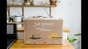 My Week With Sun Basket (Review) The Big List Of Meal Delivery Options With Reviews And Best Services Take The Quiz Olive You Whole Birchbox Review Coupon Is It Worth Price 2019 30 Subscription Box Deals Week 420 Msa Sun Basket Coupspromotion Code 70 Off In October Purple Carrot 1 Vegan Kit Service Fabfitfun Coupons Archives Savvy Dont Buy Sun Basket Without This Promo Code 100 Off Promo Oct Update I Tried 6 Home Meal Delivery Sviceshere Is My Review This Organic Mealdelivery