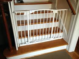 Banister Baby Proof Banister Guard Baby Proofing Stairs House Of ... Infant Safety Gates For Stairs With Rod Iron Railings Child Safe Plexiglass Banister Shield Baby Homes Kidproofing The Banister From Incomplete Guide To Living Gate For With Diy Best Products Proofing Montgomery Gallery In Houston Tx Precious And Wall Proof Ideas Collection Of Solutions Cheap Way A Stairway Plexi Glass Long Island Ny Youtube Safety Stair Railings Fabric Weaved Through Spindles Children Och Balustrades Weland Ab