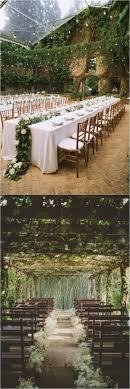 A Modern Ranch Wedding With A