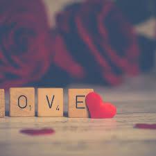 Las Mejores Imágenes De Amor Para Tu Esposo O Esposa EL DEBATE