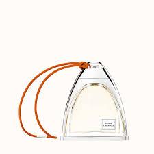 100 Arch D Galop DHermes Parfum Herms