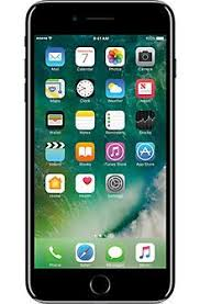 Best 25 Iphone 6 plus deals ideas on Pinterest