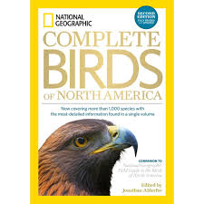 National Geographic Complete Birds Of North America, 2nd Edition ... National Geographic Backyard Guide To The Birds Of North America Field Manakins Photo Gallery Pictures More From Insects And Spiders Twoinone Bird Feeder Store Birds Society Michigan Mel Baughman Blue Jay Picture Desktop Wallpaper Free Wallpapers Pocket The Backyard Naturalist 2017 Cave Wall Calendar