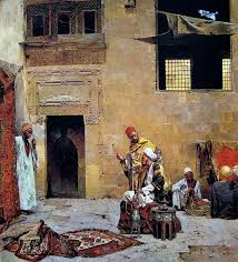 Painting Carpets by 173 Best Orientalism Images On Pinterest Arabian Nights