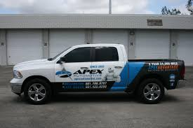 Pin By Car Wrap Solutions™ On Car Wrap Solutions | Fort Lauderdale ... Guts Glory Ram Trucks Commercial Heavy Duty Standoff Youtube In Everett Wa Dwayne Lanes Cjdr Pritchard Family Auto Stores Nationwide Vehicle Sales 2016 Pickupscommercial Vans Continue Enhancing Capabilities Truck Van Good Brothers New Vs Old Exhibiting At Iaa Show Germany Photo Fleet Options For Local Businses Chapman Las Vegas Dodge Ram Design Concepts Hipnosiz 2018 3500 Crew Cab Platform Body For Sale Baxley Ga Celebrates Season Ramzone Martin Luther King Jr Sermon Used Super Bowl