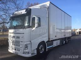 Used Volvo -fh13 Reefer Trucks Year: 2018 For Sale - Mascus USA Used 2010 Hino 338 Reefer Truck For Sale 528006 2014 Isuzu Nqr For Sale 2452 Volvo Fl280 Reefer Trucks Year 2018 Sale Mascus Usa Fmd136x2 2007 Mercedesbenz Axor 1823 L Freeze Refrigerated Trucks 2000 Gmc T6500 22ft With Lift Gate Sold Asis Fe280izoterma2008rsypialka 2008 Mercedesbenz Atego1524 Price Scania R4206x2 52975 Used Intertional 4300 Reefer Truck In New Jersey Refrigeration Refrigerated Rental All Over Dubai And
