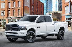 Ram 2500 And 3500 Night | Photos, Details, Specs | Digital Trends Used Gmc Sierra 2500hd Duramax Diesel For Sale Powerful What Are The Best Trucks For Farmers Johnson Ford In Atmore Pickup Need Fresh Heavy Duty 6 Full Size Least Expensive Truck Maintenance And Repair Ftruck 450 2500 Elegant 2015 Ram 1500 Or Which Is Right You Ramzone Kargo Master Pro Ii Topper Ladder Rack 2010 Dodge Get Sheet Metal Improved Fullsize Hicsumption Ram Take It Up A Notch 2018 Techdrive The Heavyduty 2017 Toyota Tundra