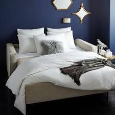 living rooms bart twin sleeper chair supreme mattress living