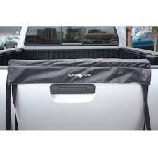 100 Truck Rack Accessories BLUE PLANET SURF TAIL GATE TRUCK RACK 30 WIDE Shopnomads