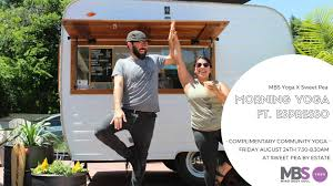 Morning Yoga Ft. Espresso @ MBS YOGA, San Antonio [24 August] Food Truck Throw Down Commercial Youtube Review Of The Rickshaw Stop Pakistani In San Antonio Tx Bulverde Spring Branch Guide By Chamber Marketing Partners Inc 6th Annual Twisted Taco Thrdown Sets Date Flavor Grouchymamas Gmfoodtruck Twitter 26th Christmas Tree Lighting News A Cversation With Barry Fourie Spice Runner Express Squares Catering And Service Closed 28 Photos Cibolo To Host Roundup May 10 Expressnews Parks 82019