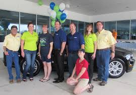 Educational Excellence Earns Polk County High School Student New ... Bartow Ford Takes Drive 4 Ur School To High Buzz Used Trucks For Sale In Fl On Buyllsearch Bill Currie Tampa Read Consumer Reviews Browse And New Car Dealer In Dealership Lake Wales Weikert Inc Kissimmee Cars Punta Gorda Autocom 2008 Service Utility Mechanic Prater Dealership Calhoun Ga Pre Owned 2016 Ford F 350sd 4d Crew Cab Bartow