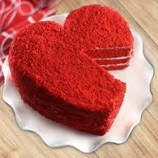 enmimundoviolettasiempre velvet cake design shape