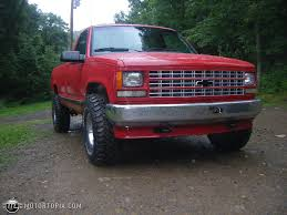 1991 Chevrolet 2500 Id 17754 Bushwacker Cut Out Style Fender Flares 731991 Chevy Suburban 1969 Chevrolet Truck Wiring Diagram Database 1991 Elegant How To Install Replace Is Barn Find Ck 1500 Z71 With 35k Miles Worth Silverado Gmc Sierra 881992 Instrument 91 Truckdomeus Old Photos Collection All Makes Trucks Photo Gallery Autoblog My First Truck Shortbed Nice Youtube Custom Interior Leather