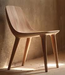 856 best Fancy Furniture images on Pinterest