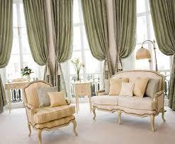 Formal Dining Room Curtains Silk Drapes Viadoesntcosttheearthwordpress