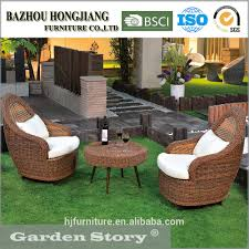 Patio Dining Sets Under 300 by Furniture Walmart Outdoor Furniture Mainstay Patio Furniture
