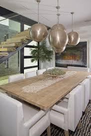 100 Design Studio 15 Roberto Lane House Wolf
