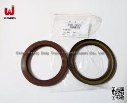 China Cnhtc Truck Parts Engine Crankshaft Front Oil Seal (NO. 3501 ... Ccc Parts Company Competitors Revenue And Employees Owler Howo 8x4 1216cmb Cement Mixer Tanker Truck Manufacturers China Used Recycled New Aftermarket Heavy Duty Cstruction Equipment Page 55 Mirror Suppliers 10 Wheeler Oil Tank For Sale Sinotruk 50 Baw At Eaton Dprs521 Stock Et904 Tandem Cutoffs Tpi 45