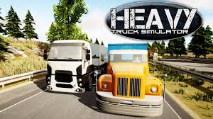 Heavy Truck Simulator - Android Games - Download Free. Heavy Truck ... Red Man Tgs26540 Heavy Truck Tractor Editorial Stock Image How To Protect The Heavy Truck Almstarlinecom Towing Tampa Bay Duty Recovery White Background Images All Capital Sales Used Equipment Dealer Mobile Repair Flidageorgia Border Area Trucks For Sale Car Cambridge Oh 740439 Simulator Edit Skins Youtube Android Apps On Google Play Optimus Prime Trasnsformers 4 Version 126 Upgrade