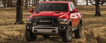 Used Ram 1500 - Colorado Springs, CO New 2018 Dodge Ram 3500 Truck For Sale Used Cars And Trucks Ram For High Prairie Big Lakes 2016 Lovely 1500 Express Crew Cab 44 Commercial Success Blog A Well Equipped Utility 2005 Daytona Magnum Hemi Slt Stock 640831 Sale Near 2006 Rwd In Statesboro Ga 00hx478a Buy Here Pay Seneca Scused Clemson Scbad Credit No Save With Car Specials From Gene Steffy Chrysler Jeep 35819a Lifted Oklahoma Best Resource In Brevard Nc 2500 More