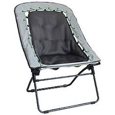 cing chairs tables kmart
