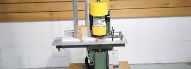 subscribe mikron woodworking machinery inc