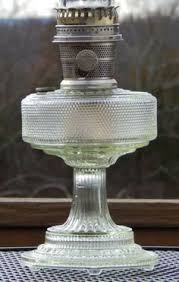 Aladdin Kerosene Lamp Model 23 by Collectible Oil Lamps Ebay Aladdin Kerosene Mantle Lamps