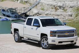 100 2014 Trucks September Truck Sales Silverado Surge