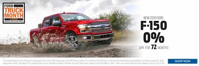 Bob-Boyd Ford Inc | Ford Dealership In Lancaster OH May 2015 Was Gms Best Month Since 2008 Pickup Trucks Just As Canada 2017 Top Models Offers Leasecosts Towne Chevrolet Buick In North Collins A Buffalo Springville Ny What Does Teslas Automated Truck Mean For Truckers Wired Commercial Vans St George Ut Stephen Wade Cdjrf Why July Is The Best Month To Buy A Car Waikem Auto Family Blog Zopercent Fancing May Not Be Deal Ever Happened Affordable Feature Car New Deals December Fleet Solutions Renting Better Than Buying One Lowvelder