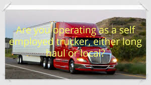 Truckers Tax Services - YouTube Tax Bill Will End Daily 63 Per Diem Meal Deduction For Truckers Otr Truck Driver Safety And Selfprotection Class A Drivers Company As It Relates To Trucking Youtube Trucker 101 Diem Tax Basics Your First 1000 Miles A Common Courtesy On The Road Among Deductions For Lovetoknow How Survive Year Of Being Blog Nic Global Services Inc