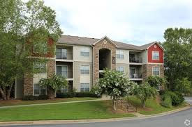 One Bedroom Apartments Athens Ohio by Athens Ga Apartments For Rent Realtor Com