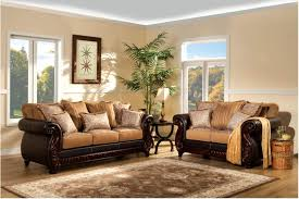 Brown Carpet Living Room Ideas by Stylish Sofa Sets For Living Room Fair Stylish Sofa Sets For