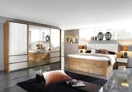 rauch schlafzimmer gebraucht kaufen nur 4 st bis 75