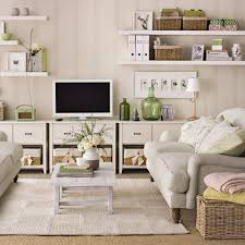 Southern Living Family Rooms by Family Friendly Living Room Designs Coastal Decor Ideas Modern