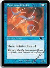 Faerie Deck Mtg Legacy by Urza U0027s Legacy Blue Magic The Gathering Cards U0026 Merchandise Ebay