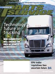 Truck Parts & Service 1117 By Richard Street - Issuu Trucking Firm Driver Shortage Limiting Growth News Pstruckphotoss Most Teresting Flickr Photos Picssr Webster Truckdomeus Truck Dec 2016 Jan 2017 Carole Ann Protrucker Magazine Nz Manawatu Gorge Replacement Route Update May 2018 Driving For Canam 30 Goya Drive Cross Dock Maintenance Facility 153 April By Woodward Publishing Group Issuu Ets 2 Skning Tutorial Youtube