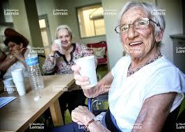 maison de retraite metz région sainte famille de l eau sous toutes ses formes